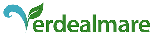 Logo Verdealmare