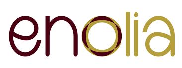 enolia logo