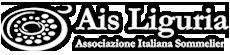 logo AIS LIGURIA