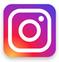 instagram Terre di Levanto